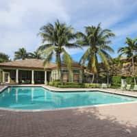 Delray Bay - Delray Beach, FL 33483