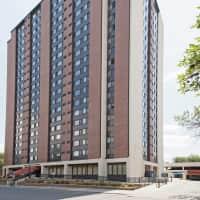 Oak Grove Towers - Minneapolis, MN 55403