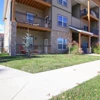 Rustic Ridge Villas - Joplin, MO 64801