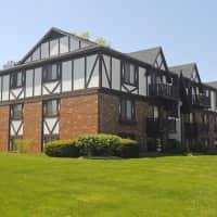 Briarwood - Benton Harbor, MI 49022