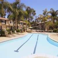 Creek View Sabre Springs - San Diego, CA 92128