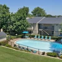 Pecan Creek Apartments - Bedford, TX 76021