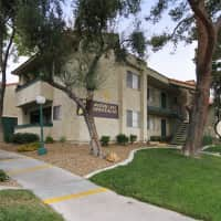 Villa Del Sol - Las Vegas, NV 89119