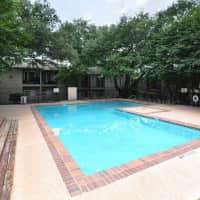 Marlborough Square Apartments - Austin, TX 78754