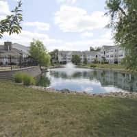 Stone Ridge Apartments - Berea, OH 44017