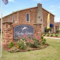 Derby Estates - Louisville, KY 40219