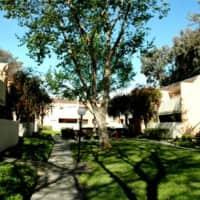 Lawrence Road Apartments - Santa Clara, CA 95051