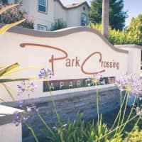 Park Crossing - Fairfield, CA 94533