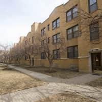 1623 Belmont - Chicago, IL 60657