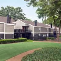 ARIUM Shelby Farms - Memphis, TN 38134