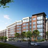 Hanover East Paces - Atlanta, GA 30305