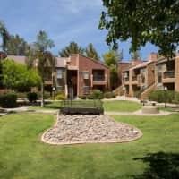 2101 Chandler - Chandler, AZ 85225