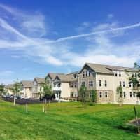 Iroquois Village Apartments - Niskayuna, NY 12309