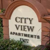 City View - Walnut Creek, CA 94596