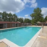 Mountain Woods Apartments - Homewood, AL 35209