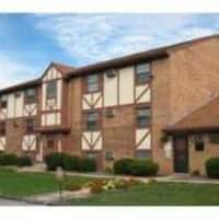 Kensington Place - Toledo, OH 43615