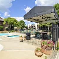 Hillside Apartments - Shreveport, LA 71118