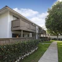 Stoneridge - Upland, CA 91786