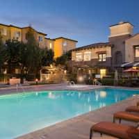 River Terrace - Santa Clara, CA 95054