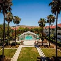 The Presidio Apartments - Fremont, CA 94538