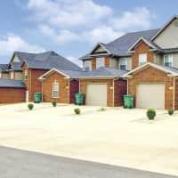 Pin Oak Villas of Kentucky - Radcliff, KY 40160