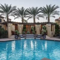 San Tropez - Scottsdale, AZ 85257