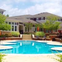 Southern Oaks at Davis Park - Morrisville, NC 27560