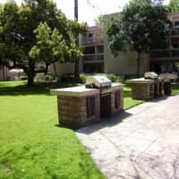 Oak Park - Monrovia, CA 91016