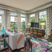 Central West End City Apartments - Saint Louis, MO 63108