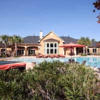 The Retreat at Conroe - Conroe, TX 77304