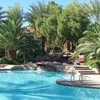 The Avenue - Las Vegas, NV 89121