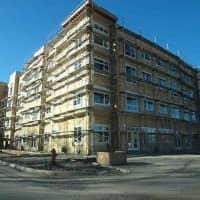 West Station Apartments - Salt Lake City, UT 84116
