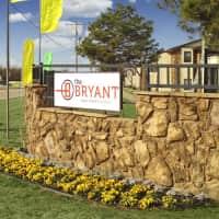 The Bryant - Oklahoma City, OK 73134