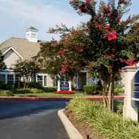 cedar place - harpers farm road | columbia, md apartments for rent