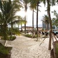 Flamingo South Beach North Tower - Miami Beach, FL 33139