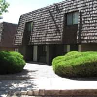 Meadowlark - Rio Rancho, NM 87124