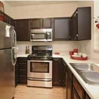 77098 Properties - Houston, TX 77098