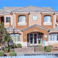 Tierra Bella at Lone Mountain - Las Vegas, NV 89129