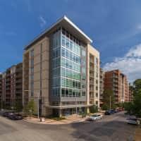 Millennium Rainey Apartments - Austin, TX 78701