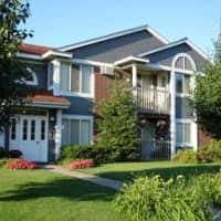 Strawberry Apartments - Grand Rapids, MI 49519