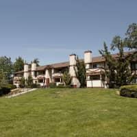Rocklin Manor - Rocklin, CA 95677