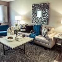 Concierge Apartments - Richfield, MN 55423