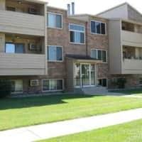 South Meadows - Fargo, ND 58103