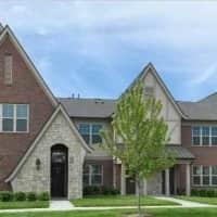 Montclair At Partridge Creek - Clinton Township, MI 48038