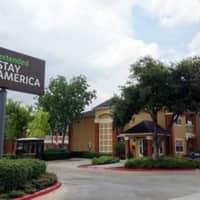 Furnished Studio - Houston - Houston, TX 77054