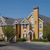 Knightsbridge at Stoneybrook - Orlando, FL 32828