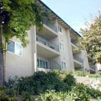 Emerald Hills - Monterey Park, CA 91754