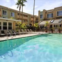 Playa Pacifica - Hermosa Beach, CA 90254