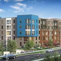 Atlas Apartment Homes - Issaquah, WA 98027