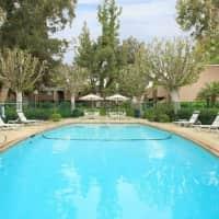 Orange Creek Apartment Homes - Orange, CA 92869